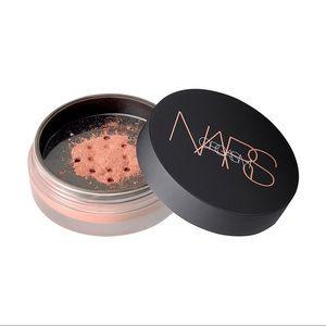 NWT Nars Orgasm Illuminating Powder 2.5g